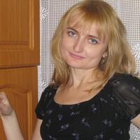 Марина, 30 лет, Овен, Симферополь