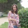 Ekaterina, 33, Suzemka