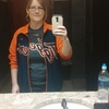 Jennifer, 36, г.Лансинг