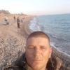 Юрий, 36, г.Симферополь