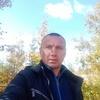 Александр, 36, г.Новый Уренгой