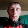 Игорь, 33, г.Ачинск