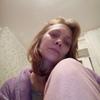 Алена, 32, г.Подольск