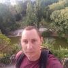 Віктор, 30, г.Париж