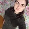 Анжелика Косаревская, 23, г.Россоны