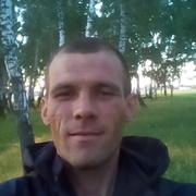 Знакомства в Рузаевке с пользователем Сергей Ниснеевич 28 лет (Стрелец)