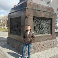 Сергей, 38 лет, Рыбы, Калининград