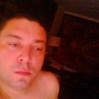 Сергей, 36 лет, Овен, Бор