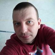 Сергей 35 Шостка