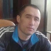 Адилжан, 37
