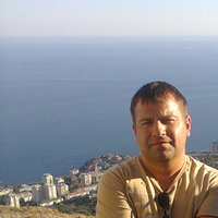 Александр, 52 года, Телец, Киев