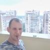 Николай, 34, г.Тюмень