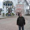 Анатолий, 40, г.Волжский (Волгоградская обл.)