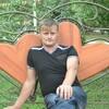 sergey, 43, Svetlograd