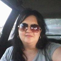Татьяна, 38 лет, Козерог, Москва
