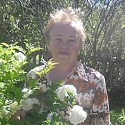 Наталья 66 Остров