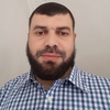 Iam looking for wife, 37, г.Абу-Даби