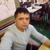 Мадамин, 33, г.Бишкек