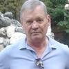 Andrey, 67, Krasnogorsk