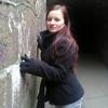 ALENA, 28, Globino