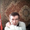 Серега, 40, г.Ружин