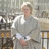 Татьяна, 57, г.Горки