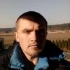Антон, 26, г.Лубны