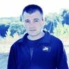 Антон, 32, г.Ульяновск