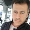 Omar, 36, г.Анталья