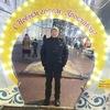 Евгений, 33, г.Ярославль