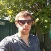 Димон, 24, г.Курск