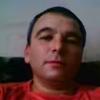 юр, 42, г.Васильков