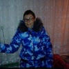 анна, 36, г.Зеленокумск
