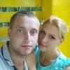 Михаил, 22, г.Минск