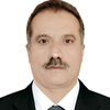 Равшан, 52, г.Душанбе