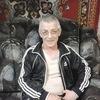 Ринат, 53, г.Нижний Новгород