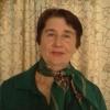 Людмила, 60, г.Павлодар