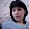 анна, 27, г.Зеленогорск (Красноярский край)