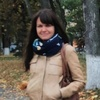 Марина, 33, г.Энергодар