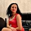 Вероника, 27, Дніпро́
