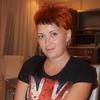 Анастасия, 30, г.Димитровград