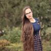 Тетяна, 19, г.Кузнецовск