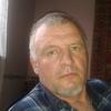 Василий, 52, г.Винница