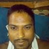 Neeraj, 27, г.Агра