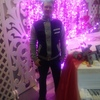 Виталя, 34, г.Сызрань