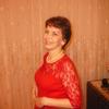 Альфия, 58, г.Ярославль