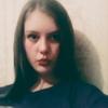 Melison, 16, Чернівці