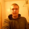 Тарас, 29, г.Стаханов