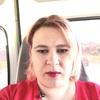 Елена, 31, г.Тула