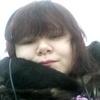 Леся, 21, г.Львов